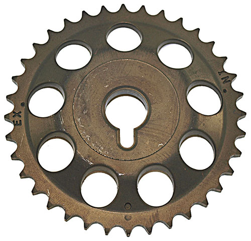 timing sprocket